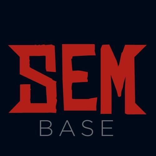 Sem Base's avatar