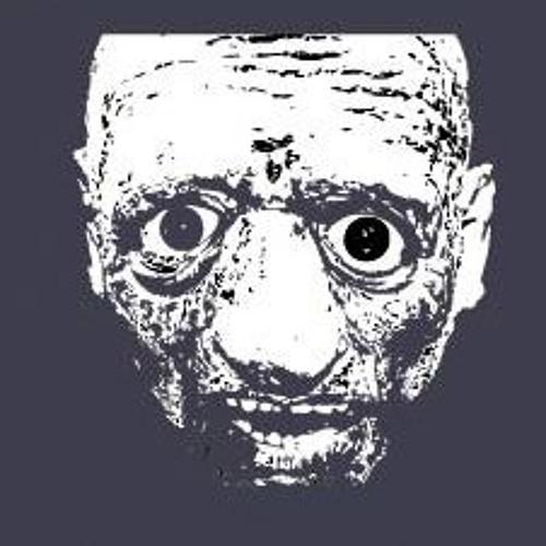 Jelly Bones's avatar