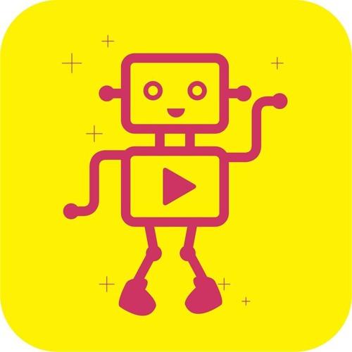 Shimmeo's avatar