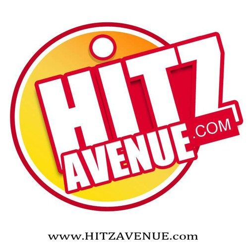 hitzavenue's avatar