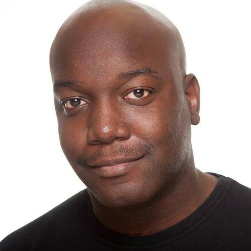 J.Cov's avatar