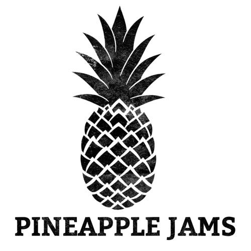 Pineapple Jams's avatar
