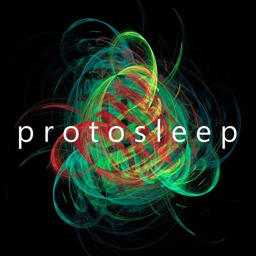 Protosleep's avatar