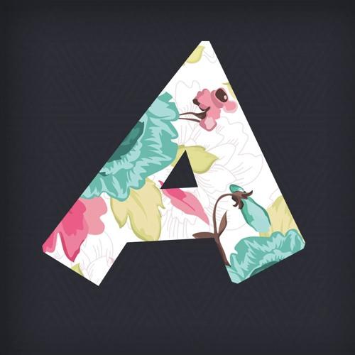 Amarith's avatar
