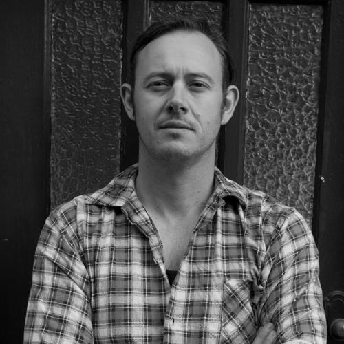 Nathan Brailey's avatar