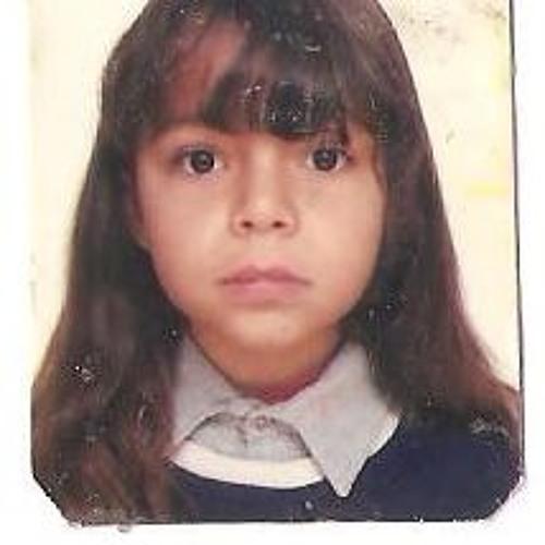 Maíra Cunha 1's avatar