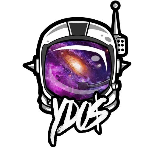 YDO$'s avatar