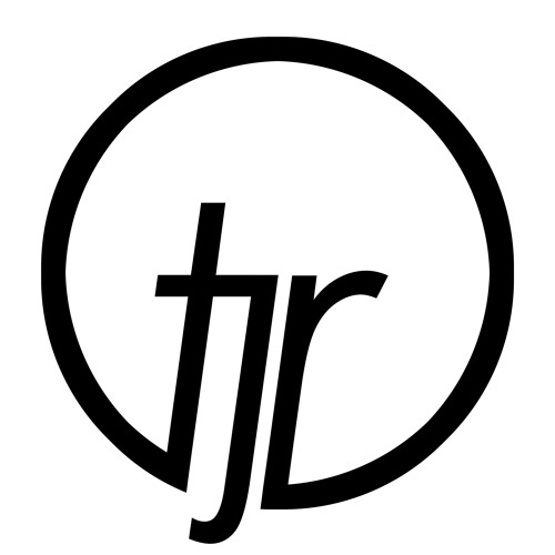The Jackson Roses's avatar