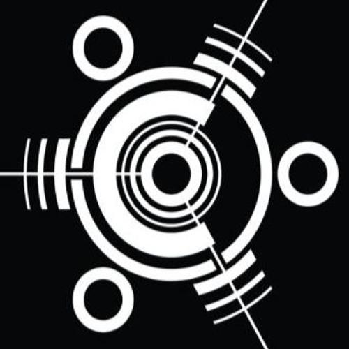 2ndMOUSE's avatar