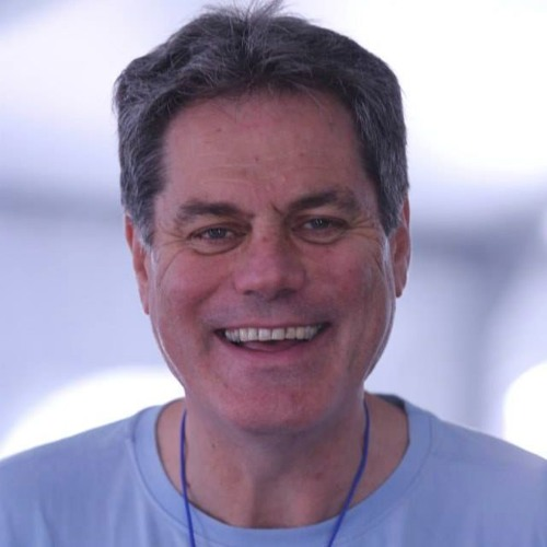 Alexander F. Venter's avatar