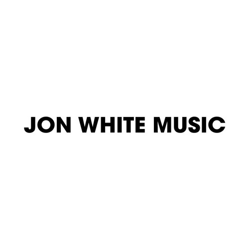 Jon White Music's avatar