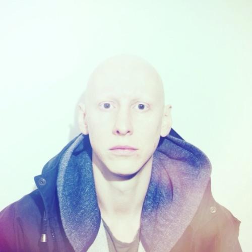 mr rylan's avatar
