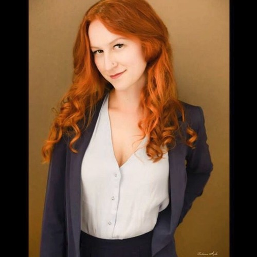 Caitlin Killalea's avatar