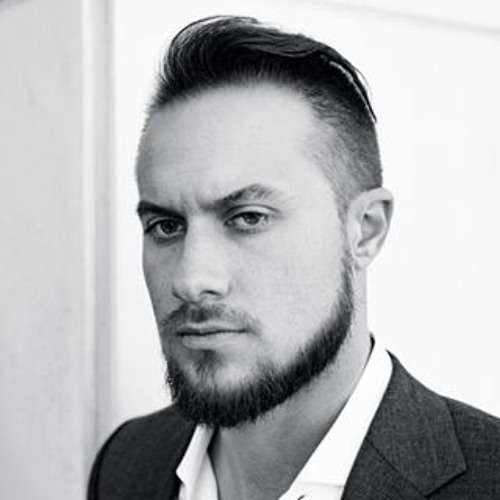 SeanKyte's avatar