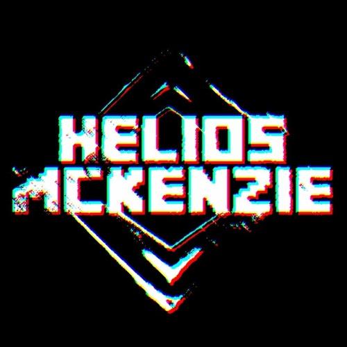 Helios Mckenzie's avatar