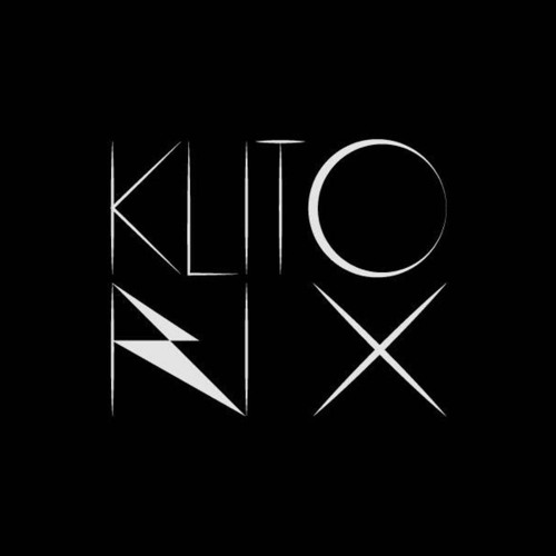 KlitoriX's avatar