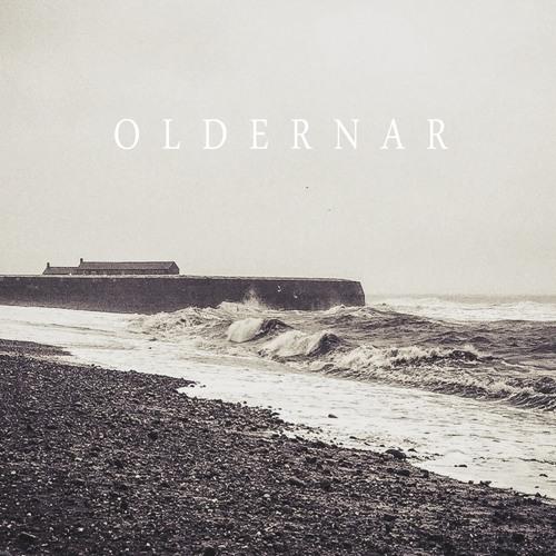 Oldernar's avatar