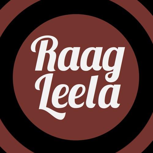 Raagleela's avatar
