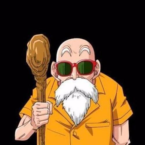 Karol Nawigator's avatar