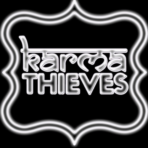 Karma Thieves's avatar