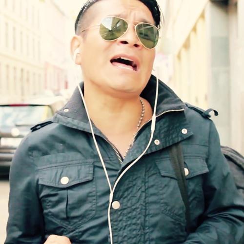 Edgar Albitres's avatar