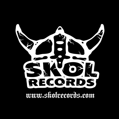 Skol Records's avatar