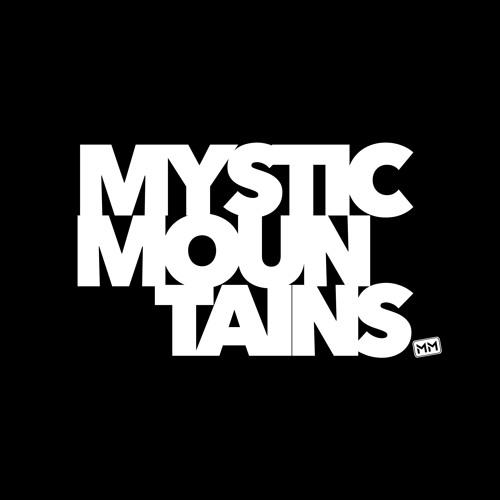 mysticmountains's avatar