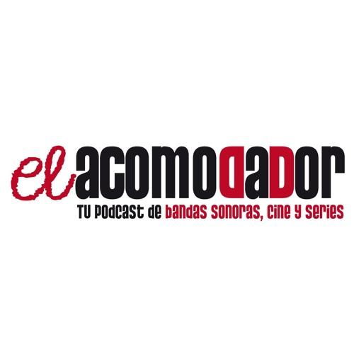 El Acomodador's avatar