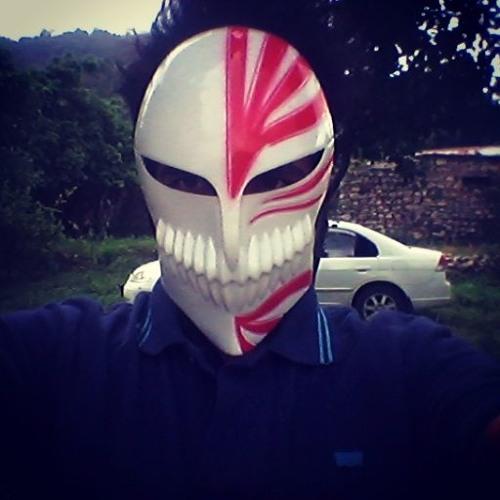 Wajdan Zahid's avatar