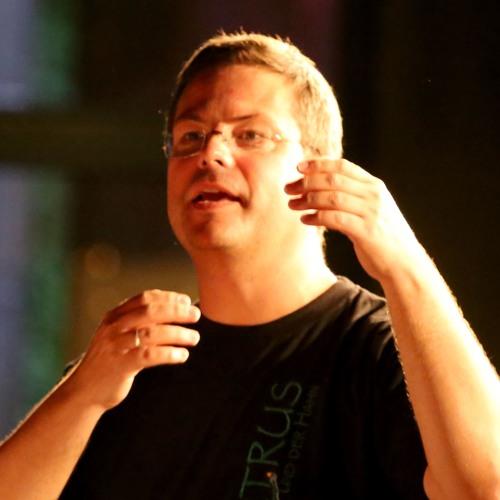 Seegersounds's avatar