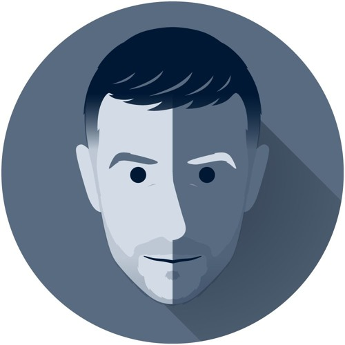 Jack perry's avatar