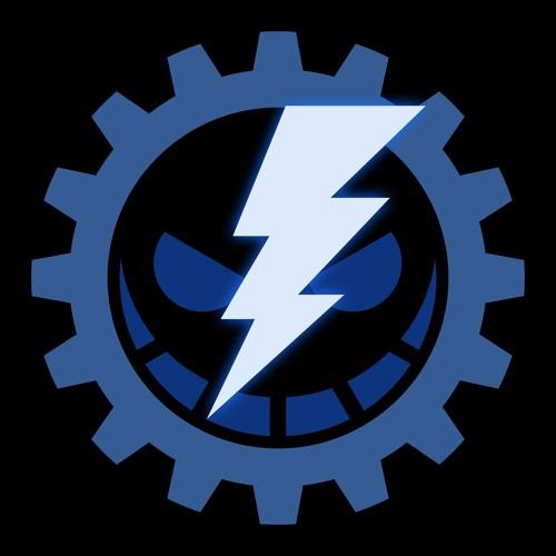 ElectroManiacal's avatar