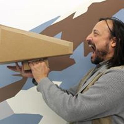 Manuel Pomar's avatar