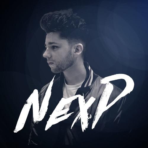 NexP's avatar