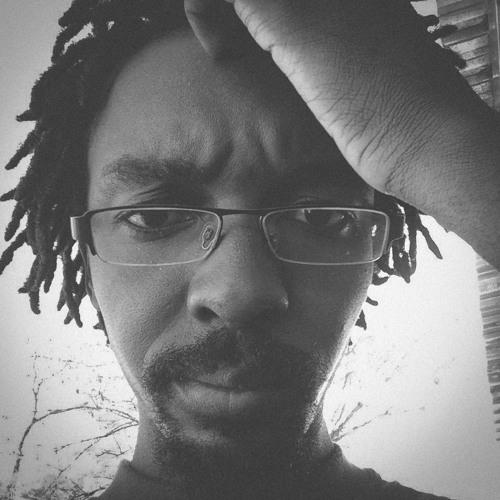 Loudima.D (old)'s avatar
