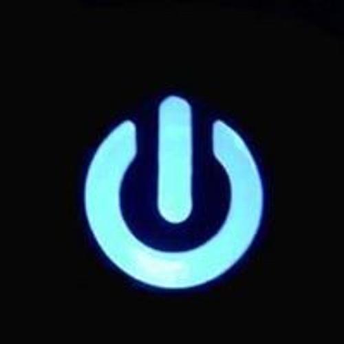 Hosam Hanafy's avatar