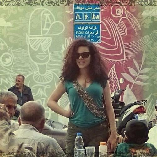 Yara S.'s avatar