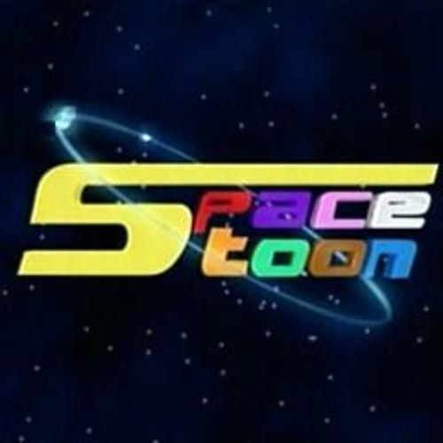 musique de spacetoon