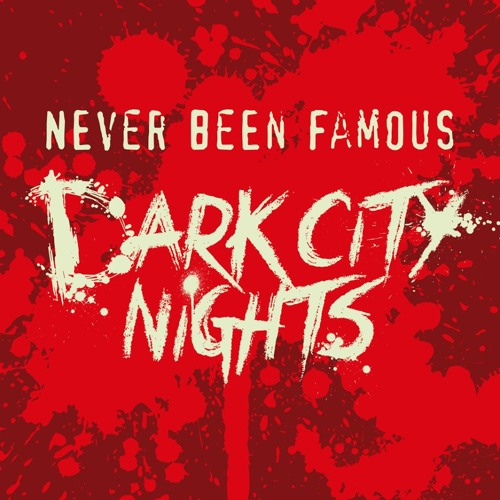 Never Been Famous's avatar