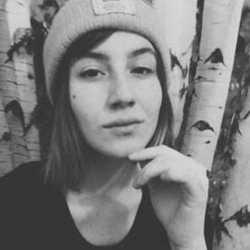 A•léa•toire's avatar