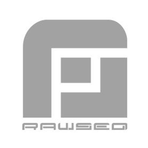 RAWSEQ's avatar