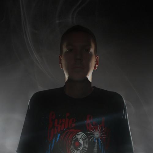 ℓukepierre's avatar