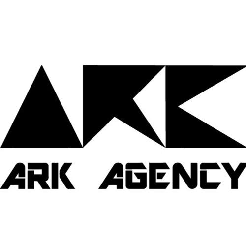Ark Agency's avatar