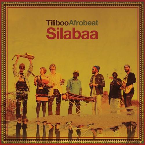 Interview Tiliboo mit Radioeins