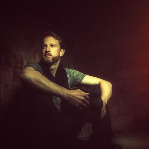 Raymond Ayers's avatar