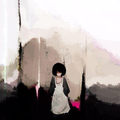 Foilverb's avatar