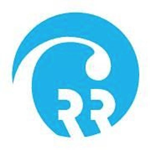CRR Réunion's avatar