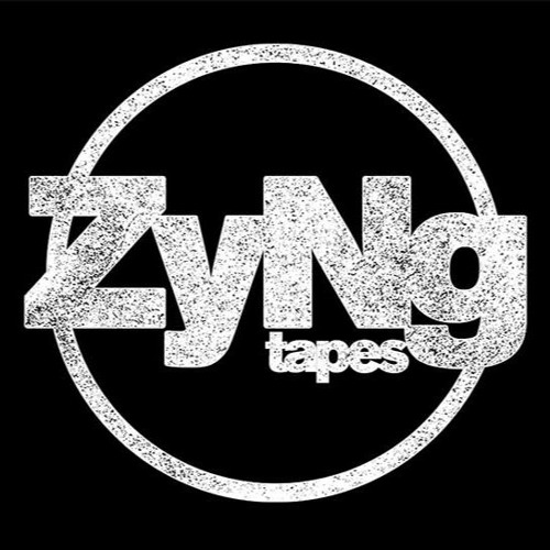 ZyNg tapes's avatar