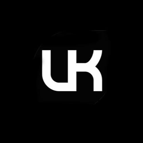 UKing Records's avatar