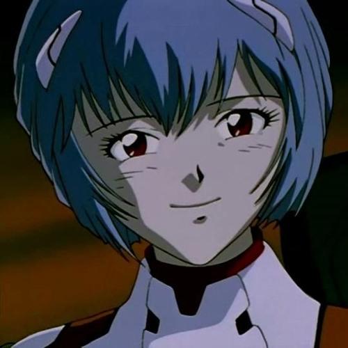 00-Rei's avatar